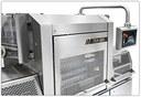 Nueva termoselladora TSA 680 de doble línea para altas producciones