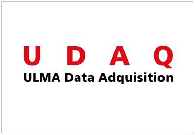 ULMA desarrolla un software propio para adquisición y análisis de datos de sus empacadoras