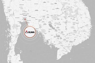 ULMA Packaging inaugura filial propia en Tailandia consolidando su presencia en el sudeste asiático