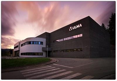 ULMA Packaging inaugura una nueva planta en Goribar (Oñati) dedicada a la actividad de Termosellado