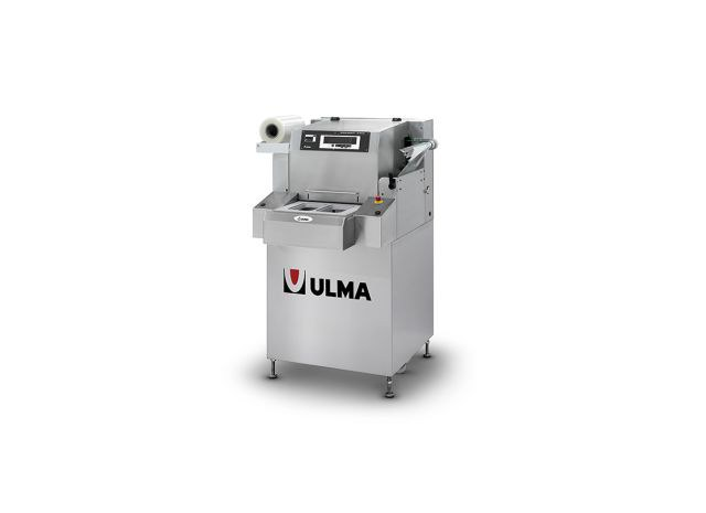 Termoselladora SMART 300
